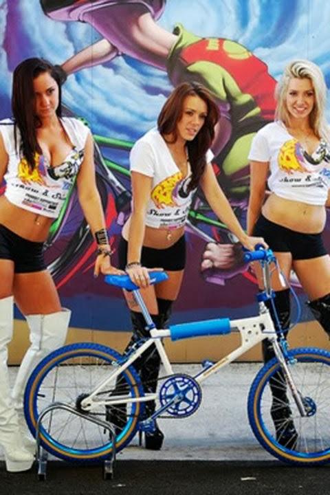 http://3.bp.blogspot.com/-jK2MH6wcLng/UxYYCIJpI3I/AAAAAAAATBA/tsl1wKcrRiw/s1600/BMX+Sexy+Bike+Rider+Girls+Haro+Hoffman+FOX_22.jpg
