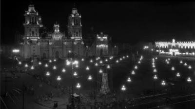Manuel Ramos y su retrato de la ciudad en el Museo de la Ciudad de México