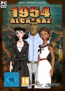 http://3.bp.blogspot.com/-jK4mJVAPBJ8/U8zPMgmLM1I/AAAAAAAAAv0/alpoaY8wY9A/s300/t11455.1954-alcatraz-multi4flt.jpg