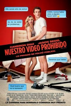 Nuestro Video Prohibido en Español Latino