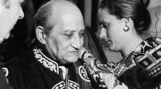 Νίκος Σβορώνος: 100 χρόνια από τη γέννηση του