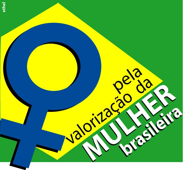 portugal sexo videos de sexo com brasileiras