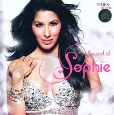 Download Sound Of Sophie Indipop MP3 Songs, Free Download All Songs of Album Sound Of Sophie (128 Kbps)