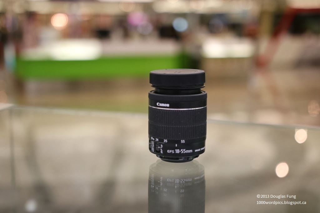 A Thousand Words A Picture: Sigma 18-35mm F1.8 DC HSM (Canon Mount ...