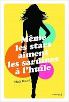http://aupaysdelire.blogspot.fr/2015/08/meme-les-stars-aiment-les-sardines.html