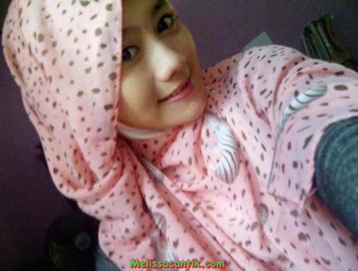 Kumpulan Foto Wanita Muslimah Cantik Berjilbab Bikin Hati ...