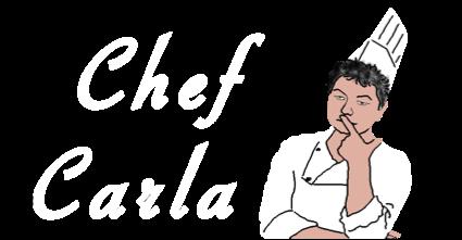 Chef Carla