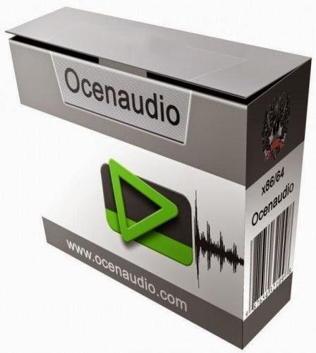 OcenAudio-2
