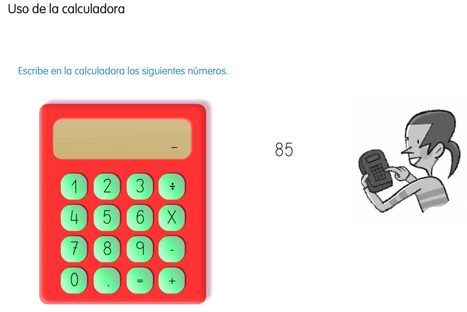 http://www.primerodecarlos.com/SEGUNDO_PRIMARIA/marzo/TEMA4_2_2/calculadora/caluladora_santill_1.swf