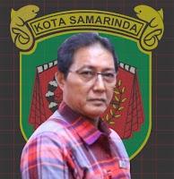 Profil Kepala Dinas