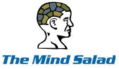 The Mind Salad