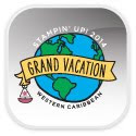 2014 Grand Vacation