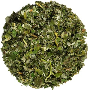 Red raspberry leaf tea whole foods