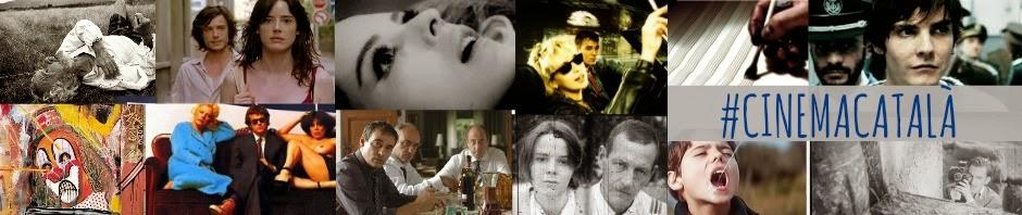 #CinemaCatalà