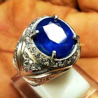 Artikel Tentang Jenis Batu Safir Sapphire Jenis Dan Harga Batu Safir ...