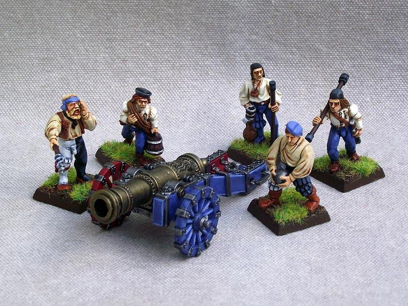 [Image: Cannon.jpg]
