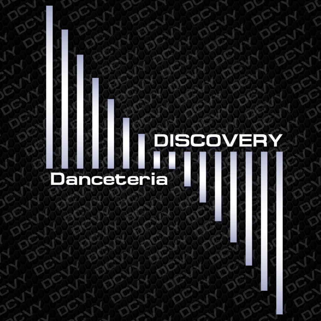 Discovery Danceteria