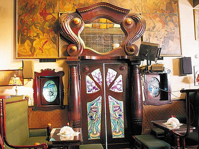 art nouveau et jugendstil courants artistiques et litt raires de 1880 1920 le mouvement. Black Bedroom Furniture Sets. Home Design Ideas