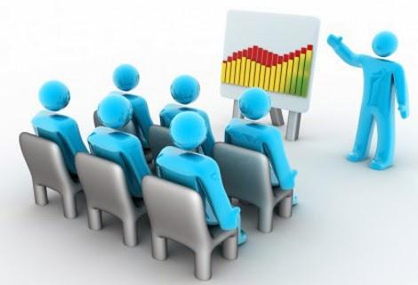 Estrategia en el emprendimiento social
