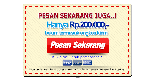 http://www.agencrystalx.net/p/cara-order-di-agencrystalx-dot-net.html
