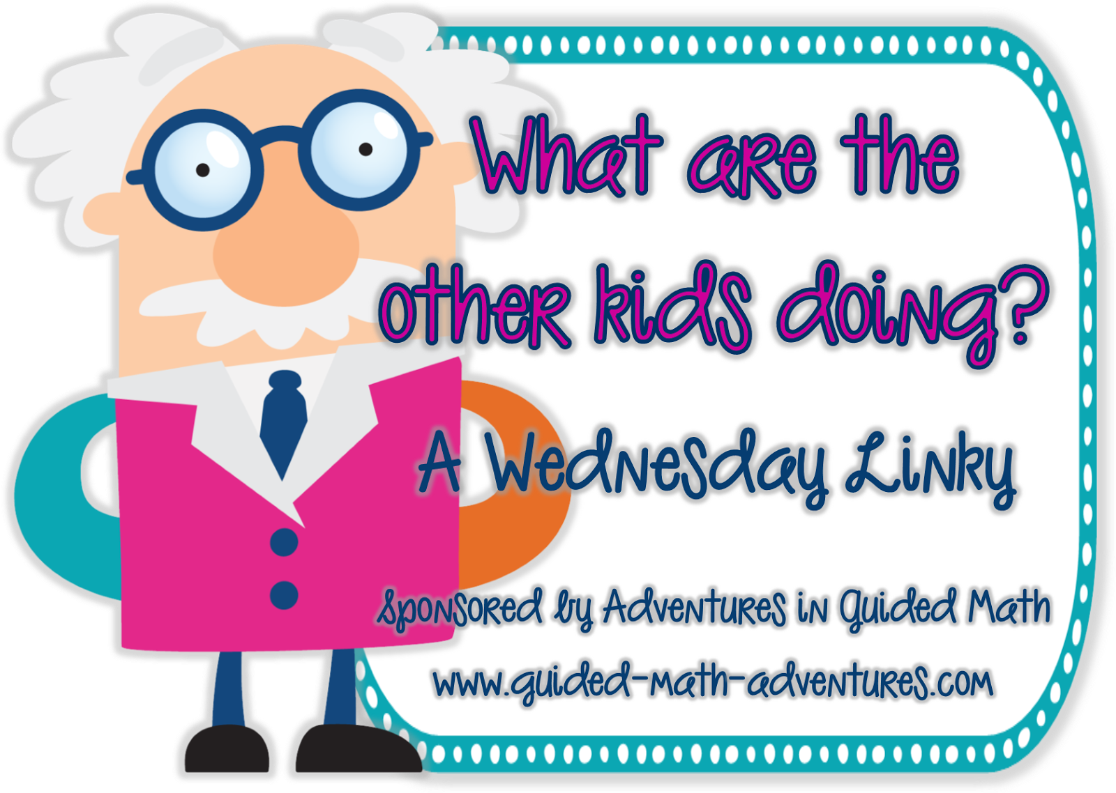 http://www.guided-math-adventures.com/p/what-are-other-kids-doing-wednesday.html