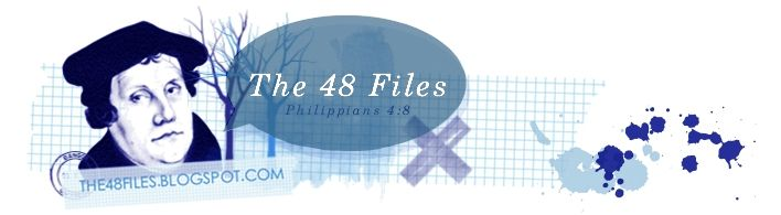 the 48 files
