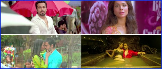Tere Ho Ke Rahenge Mp4 Mobile Video Song