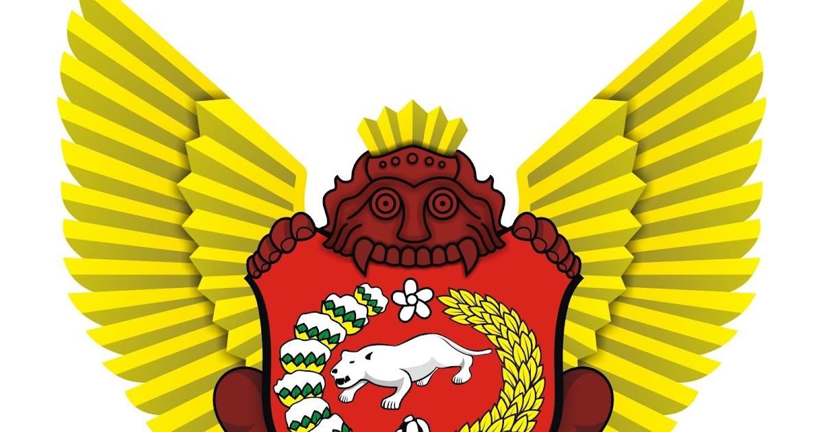 logovectorcdr logo kota kediri