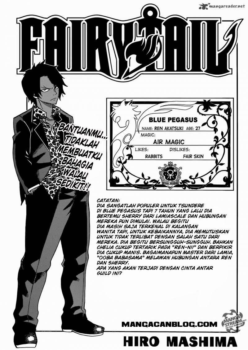 Dilarang COPAS - situs resmi www.mangacanblog.com - Komik fairy tail 360 - warisan putih 361 Indonesia fairy tail 360 - warisan putih Terbaru 1|Baca Manga Komik Indonesia|Mangacan