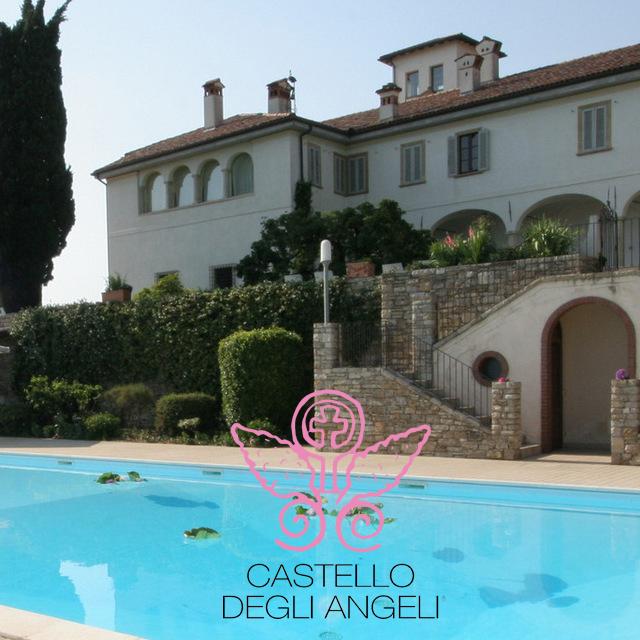 Location Matrimonio Rustico Lombardia : Matrimonio in lombardia
