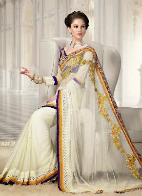 Fashion, Shoot, Saree, Showbiz, Model, Clothe, Design, Creation, Designer,