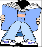 livros infantis para download diferentes historias
