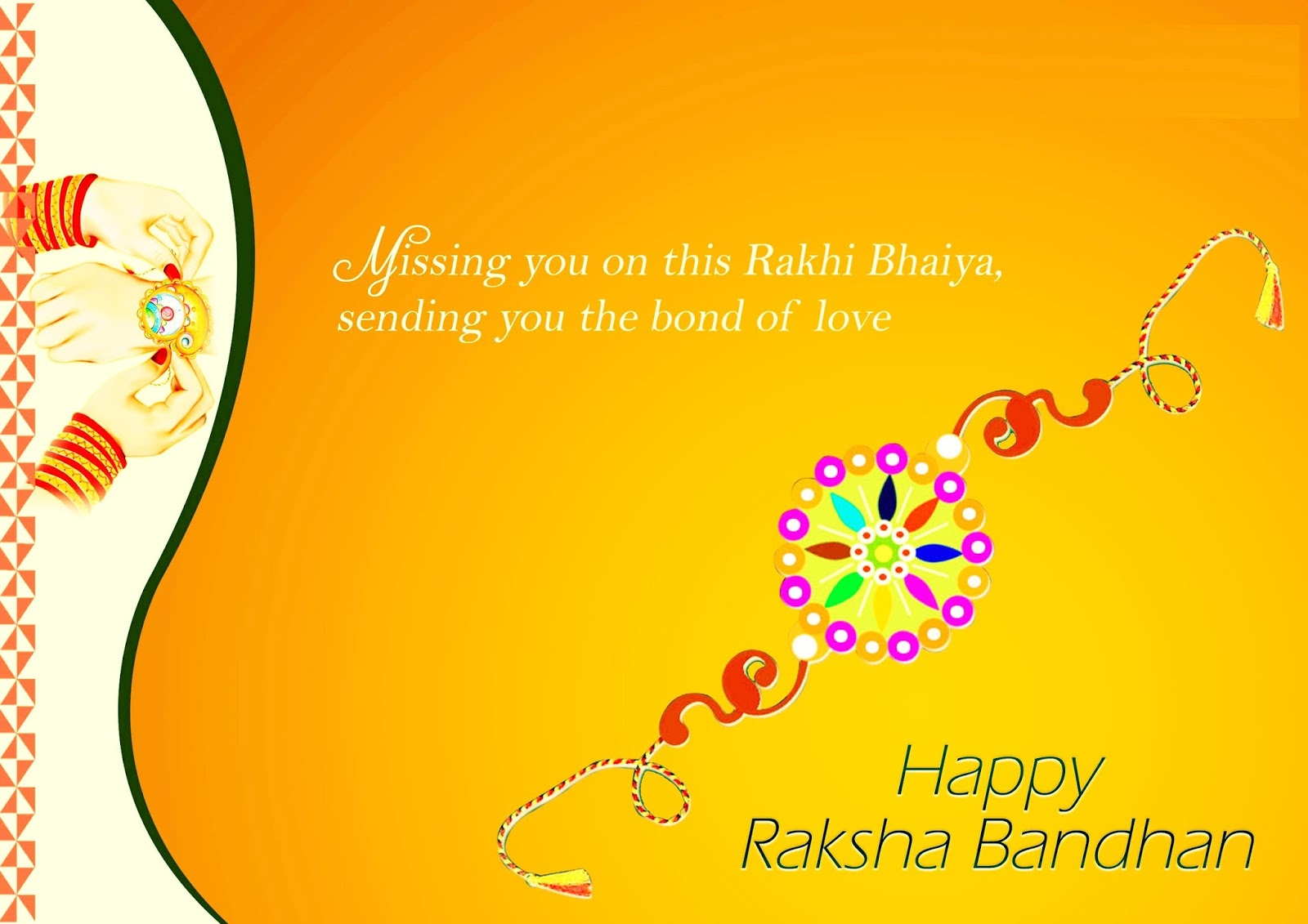 happy raksha bandhan raksha bandhan images raksha bandhan happy raksha bandhan sms in english