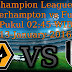 Champion League Wolverhampton vs Fulham 13-January-2016