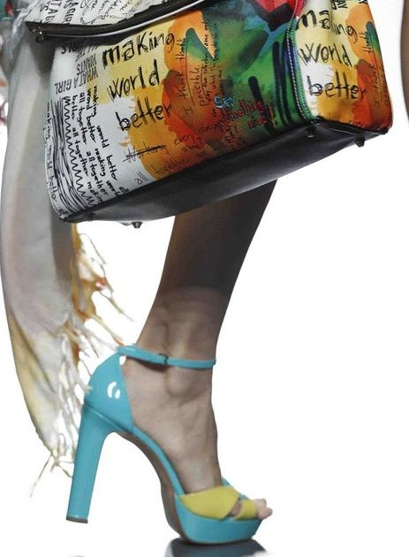 Desigual-MBFWM-Elblogdepatricia-shoes-calzado-scarpe-zapatos-calzature
