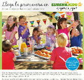 eurekakids_primavera_2012