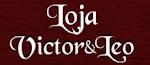 Cliquem na imagem para acessar a Loja Oficial de Victor e Leo.
