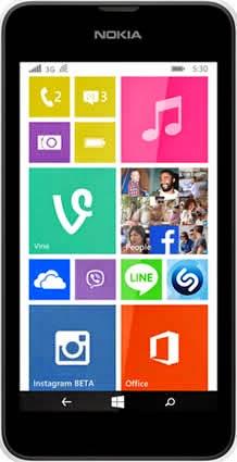 скачать драйвер Nokia Lumia 530 Dual Sim Rm 1019 - фото 2
