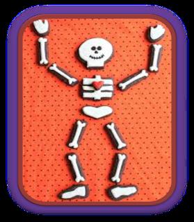 http://www.abcya.com/skeletal_system.htm