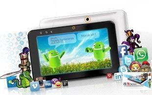 register mobile9 free nokia themes free ringtones free apps mobile9