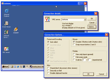 RealVNC+Viewer+Plus+v1.2.3.jpg