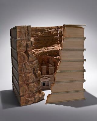 book landscapes 15