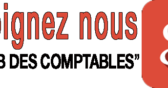 COURS : ETAT DE RAPPROCHEMENT BANCAIRE