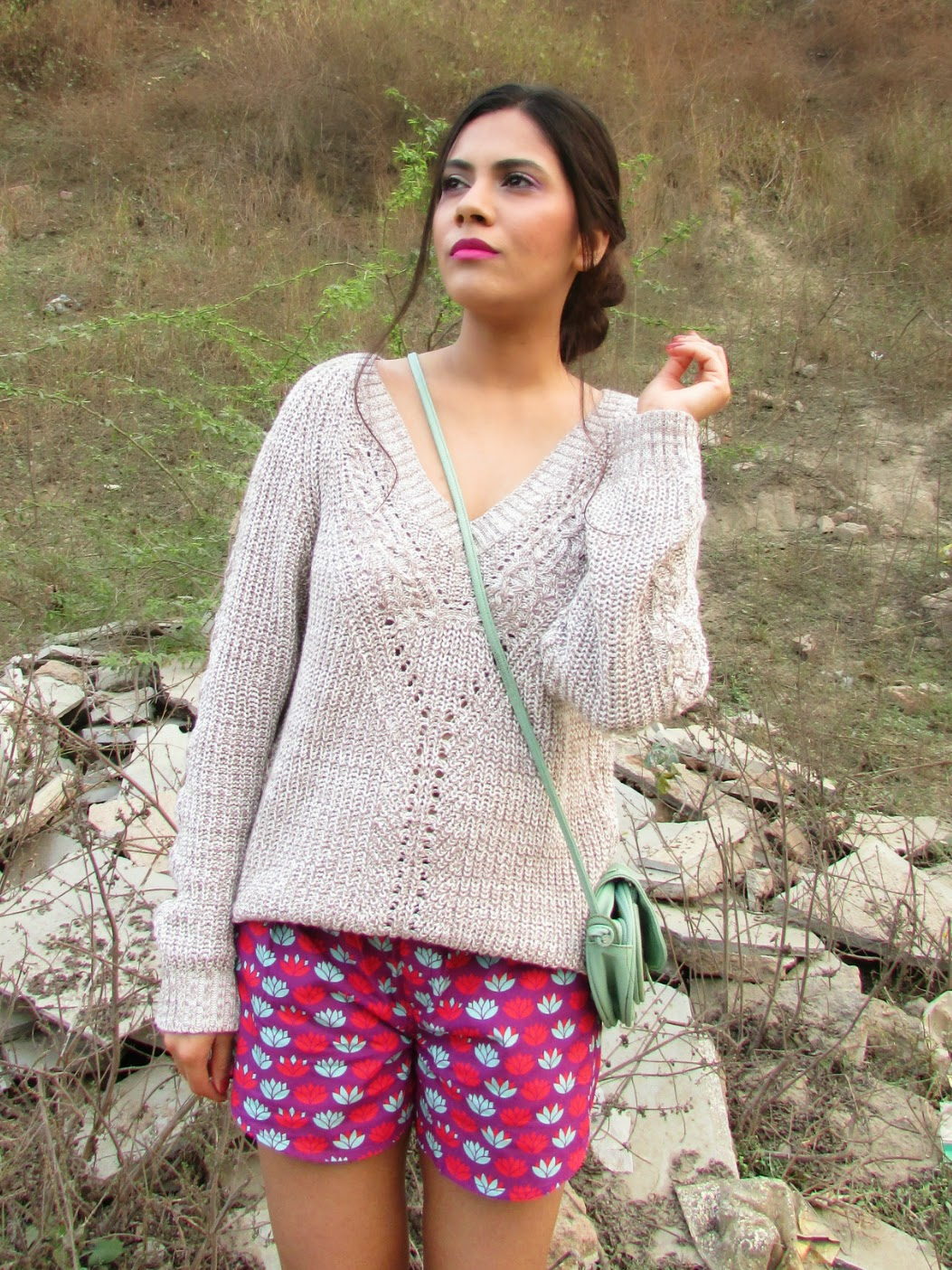 how to style shorts for winter, indiacircus, shorts, lotus shorts, cotton printed shorts, cheap shorts india online, lilac makeup, indiacircus review, ankle boots, colorful shorts, comfortable shorts, modern indian print, fusion shorts, indian fashion blog, Statement necklace, necklace, statement necklaces, big necklace, heavy necklaces , gold necklace, silver necklace, silver statement necklace, gold statement necklace, studded statement necklace , studded necklace, stone studded necklace, stone necklace, stove studded statement necklace, stone statement necklace, stone studded gold statement necklace, stone studded silver statement necklace, black stone necklace, black stone studded statement necklace, black stone necklace, black stone statement necklace, neon statement necklace, neon stone statement necklace, black and silver necklace, black and gold necklace, blank and silver statement necklace, black and gold statement necklace, silver jewellery, gold jewellery, stove jewellery, stone studded jewellery, imitation jewellery, artificial jewellery, junk jewellery, cheap jewellery ,indiacircus Statement necklace, indiacircus necklace, indiacircus statement necklaces,indiacircus big necklace, indiacircus heavy necklaces , indiacircus gold necklace, indiacircus silver necklace, indiacircus silver statement necklace,indiacircus gold statement necklace, indiacircus studded statement necklace , indiacircus studded necklace, indiacircus stone studded necklace, indiacircus stone necklace, indiacircus stove studded statement necklace, indiacircus stone statement necklace, indiacircus stone studded gold statement necklace, indiacircus stone studded silver statement necklace, indiacircus black stone necklace, indiacircus black stone studded statement necklace, indiacircus black stone necklace, indiacircus black stone statement necklace, indiacircus neon statement necklace, indiacircus neon stone statement necklace, indiacircus black and silver necklace, indiacircus black and gold necklace, indiacircus black  and silver statement necklace, indiacircus black and gold statement necklace, silver jewellery, indiacircus gold jewellery, eyeboxs stove jewellery, indiacircus stone studded jewellery, indiacircus imitation jewellery, indiacircus artificial jewellery, indiacircus junk jewellery, indiacircus cheap jewellery ,Cheap Statement necklace, Cheap necklace, Cheap statement necklaces,Cheap big necklace, Cheap heavy necklaces , Cheap gold necklace, Cheap silver necklace, Cheap silver statement necklace,Cheap gold statement necklace, Cheap studded statement necklace , Cheap studded necklace, Cheap stone studded necklace, Cheap stone necklace, Cheap stove studded statement necklace, Cheap stone statement necklace, Cheap stone studded gold statement necklace, Cheap stone studded silver statement necklace, Cheap black stone necklace, Cheap black stone studded statement necklace, Cheap black stone necklace, Cheap black stone statement necklace, Cheap neon statement necklace, Cheap neon stone statement necklace, Cheap black and silver necklace, Cheap black and gold necklace, Cheap black  and silver statement necklace, Cheap black and gold statement necklace, silver jewellery, Cheap gold jewellery, Cheap stove jewellery, Cheap stone studded jewellery, Cheap imitation jewellery, Cheap artificial jewellery, Cheap junk jewellery, Cheap cheap jewellery , Black pullover, black and grey pullover, black and white pullover, back cutout, back cutout pullover, back cutout sweater, back cutout jacket, back cutout top, back cutout tee, back cutout tee shirt, back cutout shirt, back cutout dress, back cutout trend, back cutout summer dress, back cutout spring dress, back cutout winter dress, High low pullover, High low sweater, High low jacket, High low top, High low tee, High low tee shirt, High low shirt, High low dress, High low trend, High low summer dress, High low spring dress, High low winter dress,indiacircus Black pullover, indiacircus black and grey pullover, indiacircus black and white pullover, indiacircus back cutout, indiacircus back cutout pullover, indiacircus back cutout sweater, indiacircus back cutout jacket, indiacircus back cutout top, indiacircus back cutout tee, indiacircus back cutout tee shirt, indiacircus back cutout shirt, indiacircus back cutout dress, I indiacircus back cutout trend, indiacircus back cutout summer dress, indiacircus back cutout spring dress, indiacircus back cutout winter dress, indiacircus High low pullover, indiacircus High low sweater, indiacircus High low jacket, indiacircus High low top, indiacircus High low tee, indiacircus High low tee shirt, indiacircus High low shirt, indiacircus High low dress, indiacircus High low trend, indiacircus High low summer dress, indiacircus High low spring dress, indiacircus High low winter dress, Cropped, cropped tee,cropped tee shirt , cropped shirt, cropped sweater, cropped pullover, cropped cardigan, cropped top, cropped tank top, Cheap Cropped, cheap cropped tee,cheap cropped tee shirt ,cheap  cropped shirt, cheap cropped sweater, cheap cropped pullover, cheap cropped cardigan,cheap  cropped top, cheap cropped tank top,eyeboxs Cropped, indiacircus cropped tee, indiacircus cropped tee shirt , indiacircus cropped shirt, indiacircus cropped sweater, indiacircus cropped pullover, indiacircus cropped cardigan, indiacircus cropped top, indiacircus cropped  top, winter Cropped, winter cropped tee, winter cropped tee shirt , winter cropped shirt, winter cropped sweater, winter cropped pullover, winter cropped cardigan, winter cropped top, winter cropped tank top,Leggings, winter leggings, warm leggings, winter warm leggings, fall leggings, fall warm leggings, tights, warm tights, winter tights, winter warm tights, fall tights, fall warm tights,indiacircus leggings, indiacircus tights, warm warm leggings, indiacircus warm tights, indiacircus winter warm tights, indiacircus fall warm tights, woollen tights , woollen leggings, eyeboxs woollen tights, indiacircus woollen leggings, woollen bottoms, indiacircus woollen bottoms, indiacircus woollen pants, woollen pants,Christmas , Christmas leggings, Christmas tights, lovelyshoes Christmas, lovelyshoes Christmas clothes, clothes for Christmas , eyeboxs Christmas leggings, eyeboxs Christmas tights, eyeboxs warm Christmas leggings, eyeboxs warm Christmas  tights, eyeboxs snowflake leggings, snowflake leggings, snowflake tights, eyeboxs rain deer tights, eyeboxs rain deer leggings, ugly Christmas sweater, Christmas tree, Christmas clothes, Santa clause,Wishlist, clothes wishlist, indiacircus wishlist, indiacircus, indiacircus.net , indiacircus wishlist, autumn wishlist,autumn indiacircus wishlist, indiacircus.com,autumn clothes wishlist, autumn shoes wishlist, autumn bags wishlist, autumn boots wishlist, autumn pullovers wishlist, autumn cardigans wishlist, autymn coats wishlist, indiacircus clothes wishlist, indiacircus bags wishlist, indiacircus bags wishlist, indiacircus boots wishlist, indiacircus pullover wishlist, indiacircus cardigans wishlist, indiacircus autum clothes wishlist, winter clothes, wibter clothes wishlist, winter wishlist, wibter pullover wishlist, winter bags wishlist, winter boots wishlist, winter cardigans wishlist, winter leggings wishlist, indiacircus winter clothes, indiacircus autumn clothes, indiacircus winter collection,indiacircus autumn collection,Cheap clothes online,cheap dresses online, cheap jumpsuites online, cheap leggings online, cheap shoes online, cheap wedges online , cheap skirts online, cheap jewellery online, cheap jackets online, cheap jeans online, cheap maxi online, cheap makeup online, cheap cardigans online, cheap accessories online, cheap coats online,cheap brushes online,cheap tops online, chines clothes online, Chinese clothes,Chinese jewellery ,Chinese jewellery online,Chinese heels online,Chinese electronics online,Chinese garments,Chinese garments online,Chinese products,Chinese products online,Chinese accessories online,Chinese inline clothing shop,Chinese online shop,Chinese online shoes shop,Chinese online jewellery shop,Chinese cheap clothes online,Chinese  clothes shop online, korean online shop,korean garments,korean makeup,korean makeup shop,korean makeup online,korean online clothes,korean online shop,korean clothes shop online,korean dresses online,korean dresses online,cheap Chinese clothes,cheap korean clothes,cheap Chinese makeup,cheap korean makeup,cheap korean shopping ,cheap Chinese shopping,cheap Chinese online shopping,cheap korean online shopping,cheap Chinese shopping website,cheap korean shopping website, cheap online shopping,online shopping,how to shop online ,how to shop clothes online,how to shop shoes online,how to shop jewellery online,how to shop mens clothes online, mens shopping online,boys shopping online,boys jewellery online,mens online shopping,mens online shopping website,best Chinese shopping website, Chinese online shopping website for men,best online shopping website for women,best korean online shopping,best korean online shopping website,korean fashion,korean fashion for women,korean fashion for men,korean fashion for girls,korean fashion for boys,best chinese online shopping,best chinese shopping website,best chinese online shopping website,wholesale chinese shopping website,wholesale shopping website,chinese wholesale shopping online,chinese wholesale shopping, chinese online shopping on wholesale prices, clothes on wholesale prices,cholthes on wholesake prices,clothes online on wholesales prices,online shopping, online clothes shopping, online jewelry shopping,how to shop online, how to shop clothes online, how to shop earrings online, how to shop,skirts online, dresses online,jeans online, shorts online, tops online, blouses online,shop tops online, shop blouses online, shop skirts online, shop dresses online, shop botoms online, shop summer dresses online, shop bracelets online, shop earrings online, shop necklace online, shop rings online, shop highy low skirts online, shop sexy dresses onle, men's clothes online, men's shirts online,men's jeans online, mens.s jackets online, mens sweaters online, mens clothes, winter coats online, sweaters online, cardigens online,beauty , fashion,beauty and fashion,beauty blog, fashion blog , indian beauty blog,indian fashion blog, beauty and fashion blog, indian beauty and fashion blog, indian bloggers, indian beauty bloggers, indian fashion bloggers,indian bloggers online, top 10 indian bloggers, top indian bloggers,top 10 fashion bloggers, indian bloggers on blogspot,home remedies, how to,indiacircus online shopping,indiacircus online shopping review,indiacircus.com review,indiacircus online clothing store,indiacircus online chinese store,indiacircus online shopping,indiacircus site review,indiacircus.com site review, indiacircus Chines fashion, indiacircus , indiacircus.com, indiacircus clothing, indiacircus dresses, indiacircus shoes, indiacircus accessories,indiacircus men cloths ,indiacircus makeup, indiacircus helth products,indiacircus Chinese online shopping, indiacircus Chinese store, indiacircus online chinese shopping, indiacircus lchinese shopping online,indiacircus, indiacircus dresses, indiacircus clothes, indiacircus garments, indiacircus clothes, indiacircus skirts, indiacircus pants, indiacircus tops, indiacircus cardigans, indiacircus leggings, indiacircus fashion , indiacircus clothes fashion, indiacircus footwear, indiacircus fashion footwear, indiacircus jewellery, indiacircus fashion jewellery, indiacircus rings, indiacircus necklace, indiacircus bracelets, indiacircus earings,Autumn, fashion, indiacircus, wishlist,Winter,fall, fall abd winter, winter clothes , fall clothes, fall and winter clothes, fall jacket, winter jacket, fall and winter jacket, fall blazer, winter blazer, fall and winter blazer, fall coat , winter coat, falland winter coat, fall coverup, winter coverup, fall and winter coverup, outerwear, coat , jacket, blazer, fall outerwear, winter outerwear, fall and winter outerwear, woolen clothes, wollen coat, woolen blazer, woolen jacket, woolen outerwear, warm outerwear, warm jacket, warm coat, warm blazer, warm sweater, coat , white coat, white blazer, white coat, white woolen blazer, white coverup, white woolens, indiacircus online shopping review,indiacircus.com review,indiacircus online clothing store,indiacircus online chinese store,indiacircus online shopping,indiacircus site review, indiacircus.com site review, indiacircus Chines fashion, indiacircus, indiacircus.com, indiacircus clothing, indiacircus dresses, indiacircus shoes, indiacircus accessories,indiacircus men cloths ,indiacircus makeup, indiacircus helth products,indiacircus Chinese online shopping, indiacircus Chinese store, indiacircus online chinese shopping, indiacircus chinese shopping online,indiacircus, indiacircus dresses, indiacircus clothes, indiacircus garments, indiacircus clothes, indiacircus skirts, indiacircus pants, indiacircus tops, indiacircus cardigans, indiacircus leggings, indiacircus fashion , indiacircus clothes fashion, indiacircus footwear, indiacircus fashion footwear, indiacircus jewellery, indiacircus fashion jewellery, indiacircus rings, indiacircus necklace, indiacircus bracelets, indiacircus earings,latest fashion trends online, online shopping, online shopping in india, online shopping in india from america, best online shopping store , best fashion clothing store, best online fashion clothing store, best online jewellery store, best online footwear store, best online store, beat online store for clothes, best online store for footwear, best online store for jewellery, best online store for dresses, worldwide shipping free, free shipping worldwide, online store with free shipping worldwide,best online store with worldwide shipping free,low shipping cost, low shipping cost for shipping to india, low shipping cost for shipping to asia, low shipping cost for shipping to korea,Friendship day , friendship's day, happy friendship's day, friendship day outfit, friendship's day outfit, how to wear floral shorts, floral shorts, styling floral shorts, how to style floral shorts, how to wear shorts, how to style shorts, how to style style denim shorts, how to wear denim shorts,how to wear printed shorts, how to style printed shorts, printed shorts, denim shorts, how to style black shorts, how to wear black shorts, how to wear black shorts with black T-shirts, how to wear black T-shirt, how to style a black T-shirt, how to wear a plain black T-shirt, how to style black T-shirt,how to wear shorts and T-shirt, what to wear with floral shorts, what to wear with black floral shorts,how to wear all black outfit, what to wear on friendship day, what to wear on a date, what to wear on a lunch date, what to wear on lunch, what to wear to a friends house, what to wear on a friends get together, what to wear on friends coffee date , what to wear for coffee,beauty,Pink, pink pullover, pink sweater, pink jumpsuit, pink sweatshirt, neon pink, neon pink sweater, neon pink pullover, neon pink jumpsuit , neon pink cardigan, cardigan , pink cardigan, sweater, jumper, jumpsuit, pink jumper, neon pink jumper, pink jacket, neon pink jacket, winter clothes, oversized coat, oversized winter clothes, oversized pink coat, oversized coat, oversized jacket, indiacircus pink, indiacircus pink sweater, indiacircus pink jacket, indiacircus pink cardigan, indiacircus pink coat, indiacircus pink jumper, indiacircus neon pink, indiacircus neon pink jacket, indiacircus neon pink coat, indiacircus neon pink sweater, indiacircus neon pink jumper, indiacircus neon pink pullover, pink pullover, neon pink pullover,fur,furcoat,furjacket,furblazer,fur pullover,fur cardigan,front open fur coat,front open fur jacket,front open fur blazer,front open fur pullover,front open fur cardigan,real fur, real fur coat,real fur jacket,real fur blazer,real fur pullover,real fur cardigan, soft fur,soft fur coat,soft fur jacket,soft furblazer,soft fur pullover,sof fur cardigan, white fur,white fur coat,white fur jacket,white fur blazer, white fur pullover, white fur cardigan,trench, trench coat, trench coat online, trench coat india, trench coat online India, trench cost price, trench coat price online, trench coat online price, cheap trench coat, cheap trench coat online, cheap trench coat india, cheap trench coat online India, cheap trench coat , Chinese trench coat, Chinese coat, cheap Chinese trench coat, Korean coat, Korean trench coat, British coat, British trench coat, British trench coat online, British trench coat online, New York trench coat, New York trench coat online, cheap new your trench coat, American trench coat, American trench coat online, cheap American trench coat, low price trench coat, low price trench coat online , low price trench coat online india, low price trench coat india, indiacircus trench, indiacircus trench coat, indiacircus trench coat online, indiacircus trench coat india, indiacircus trench coat online India, indiacircus trench cost price,indiacircus trench coat price online, indiacircus trench coat online price, indiacircus cheap trench coat, indiacircus indiacircus trench coat online, indiacircus cheap trench coat india, indiacircus cheap trench coat online India, indiacircus cheap trench coat , indiacircus Chinese trench coat, indiacircus Chinese coat, indiacircus cheap Chinese trench coat, indiacircus Korean coat, indiacircus Korean trench coat, indiacircus British coat, indiacircus British trench coat, indiacircus British trench coat online, indiacircus British trench coat online, indiacircus New York trench coat, indiacircus New York trench coat online, indiacircus cheap new your trench coat, indiacircus American trench coat, indiacircus American trench coat online, indiacircus cheap American trench coat, indiacircus low price trench coat, indiacircus low price trench coat online , indiacircus low price trench coat online india, indiacircus low price trench coat india, how to wear trench coat, how to wear trench, how to style trench coat, how to style coats, how to style long coats, how to style winter coats, how to style winter trench coats, how to style winter long coats, how to style warm coats, how to style beige coat, how to style beige long coat, how to style beige trench coat, how to style beige coat, beige coat, beige long coat, beige long coat, beige frock coat, beige double breasted coat, double breasted coat, how to style frock coat, how to style double breasted coat, how to wear beige trench coat,how to wear beige coat, how to wear beige long coat, how to wear beige frock coat, how to wear beige double button coat, how to wear beige double breat coat, double button coat, what us trench coat, uses of trench coat, what is frock coat, uses of frock coat, what is long coat, uses of long coat, what is double breat coat, uses of double breasted coat, what is bouton up coat, uses of button up coat, what is double button coat, uses of double button coat, velvet leggings, velvet tights, velvet bottoms, embroided velvet leggings, embroided velvet tights, pattern tights, velvet pattern tights, floral tights , floral velvet tights, velvet floral tights, embroided  velvet leggings, pattern leggings , velvet pattern leggings , floral leggings , floral velvet leggings, velvet floral leggings ,eyeboxs velvet leggings, indiacircus velvet tights, indiacircus velvet bottoms,indiacircus embroided velvet leggings,indiacircus embroided velvet tights, indiacircus pattern tights, indiacircus velvet pattern tights, indiacircus floral tights , indiacircus floral velvet tights, indiacircus velvet floral tights, indiacircus embroided  velvet leggings, indiacircus pattern leggings , indiacircus velvet pattern leggings , indiacircus floral leggings ,indiacircus floral velvet leggings, indiacircus velvet floral leggings ,indiacircus studded heels, studded heels , stud heels, valentinos , valentino heels, valentine shoes, valentino studded shoes, valentino studded heels, valentino studded sandels, black valentino, valentino footwear ,shoe sale , valentino look alikes,india , indian , indianculure , indian trends , indian clothes , indian embriodaty , clutch , sling bag , designer , designer clutch , designer sling bag , designer bag , indiacircus , indiacircus.com , indiacircus review , indiacircus.com review , indiacircus coupon , indiacircus discount coupon , indiacircus discount, krsna , krsna metha , krsna metha designer , krsna metha designs , krsna metha clutch ,krsna metha indiacircus , spring bag , bag for spring , spring clutch ,