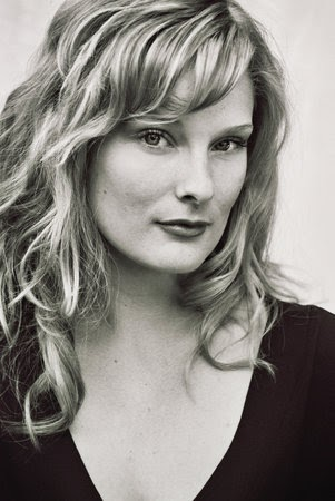 Elizabeth Sandy
