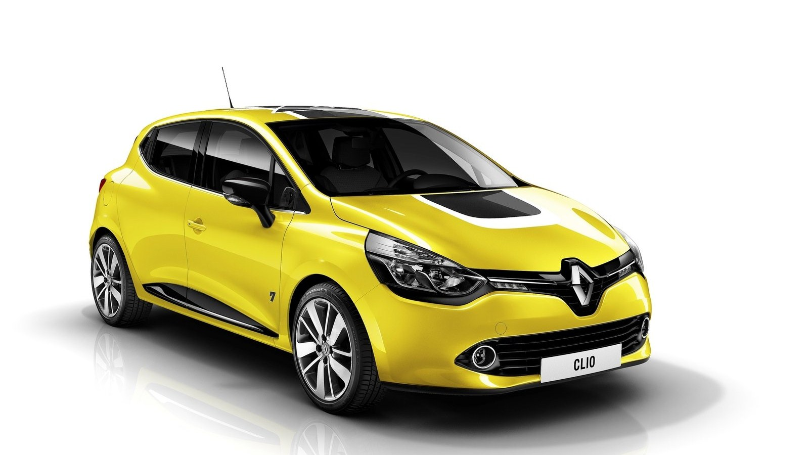 new renault clio estate auto review. Black Bedroom Furniture Sets. Home Design Ideas