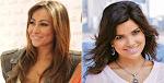 Copie os looks das famosas que preferem os fios longos