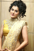 Taapsee Pannu Photos Tapsee latest stills-thumbnail-20