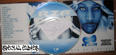 RZA-Birth_Of_A_Prince-2003-SO_INT