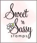 Sweet and Sassy Stamps